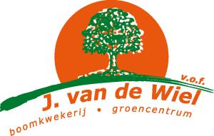 J. van de Wiel